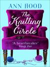 The Knitting Circle (eBook)