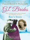 Rae's Story (GI Brides Shorts, Book 4) (eBook)