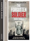 The Forgotten Soldier (MP3): He wasn't a soldier, he was just a boy