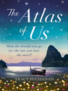 The Atlas of Us (eBook)