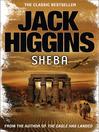 Sheba (eBook)
