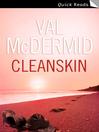 Cleanskin (eBook)