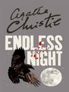 Endless Night (eBook)