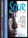 Sour (MP3)