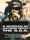 One Up (eBook): A Woman in Action with the SAS