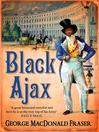 Black Ajax (eBook)