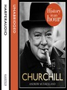 Churchill (MP3)
