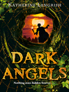 Dark Angels (eBook)