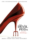 The Devil Wears Prada (eBook)