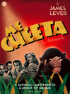 Me Cheeta (eBook): The Autobiography