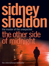 The Other Side of Midnight (eBook)