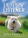 The Puppy Listener (eBook)