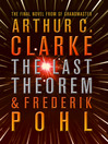 The Last Theorem (eBook)