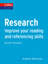 Research (eBook): B2+
