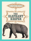 The Elephant Keeper (eBook)