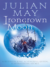 Ironcrown Moon (eBook): The Boreal Moon Tale Series, Book 2