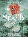 Spells (MP3): Laurel Series, Book 2