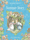Summer Story (Brambly Hedge) (MP3)