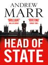 Head of State (eBook)