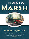 Scales of Justice (eBook)