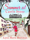 Summer at Castle Stone (eBook)