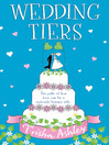 Wedding Tiers (eBook)