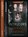 The Intruders (MP3)