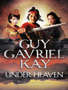 Under Heaven (eBook)
