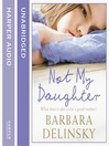 Not My Daughter (MP3)
