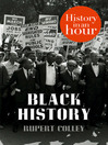 Black History in an Hour (eBook)