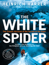 The White Spider (eBook)