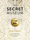 The Secret Museum (eBook)