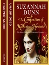 The Confession of Katherine Howard (MP3)