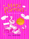 Mary Poppins Opens the Door (eBook): Mary Poppins Series, Book 3