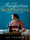 The Forgotten Seamstress (eBook)