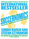 Soccernomics (eBook)