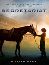 Secretariat (eBook)