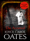 The Accursed (eBook)