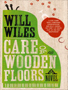 Care of Wooden Floors (eBook)