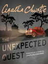 The Unexpected Guest (MP3)