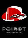 Poirot Investigates (eBook): Hercule Poirot Series, Book 3