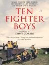 Ten Fighter Boys (eBook)
