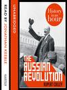 The Russian Revolution (MP3)