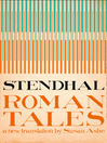 The Roman Tales (eBook)
