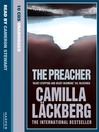 The Preacher (Patrick Hedstrom and Erica Falck, Book 2) (MP3)