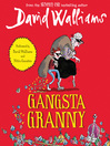Gangsta Granny (MP3)