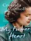 My Former Heart (eBook)