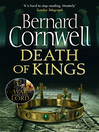 Death of Kings (eBook): The Saxon Chronicles Book 6