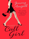 Callgirl (eBook)