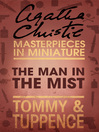 The Man in the Mist (eBook): An Agatha Christie Short Story